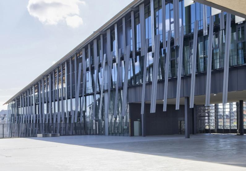 Pôle multi équipements Macdonald © Mairie de Paris - D. Lifermann.jpg