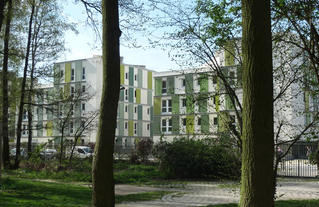 Clichy sous bois (2).jpg