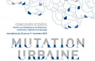 Concours---mutation-urbaine---une-site-internet-5.png