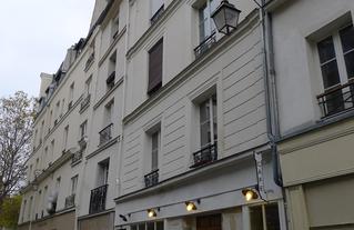 rue du forez.JPG