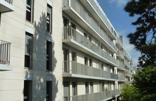 rue bouchardon P1090498.JPG