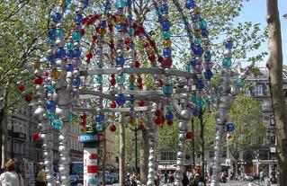 75 PLV 2011 Ville et création l'art urbain