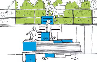 PLV 2012 ville et pratiques