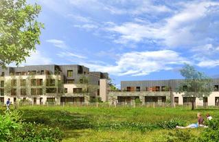 eco_quartier_bessancourt2.jpg