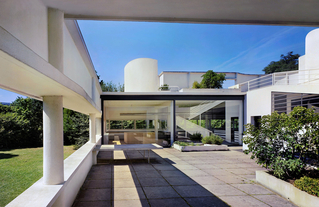 IDF-villa-savoye-photo n 01-bdf.jpg