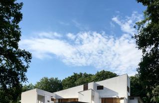 IDF-Maison Louis Carre╠ü, Yvelines ┬® Luc Boegly.jpg