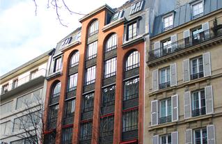 75-CAUE-Locaux.jpg