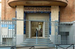 75 PLV 2019 bains douches rue des haies