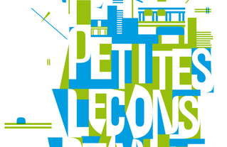 PLV 2012 logo