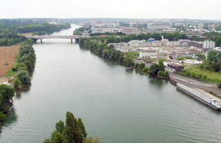 Corbeil © Grand Paris Sud Seine-Essonne-Sénart 2.jpg