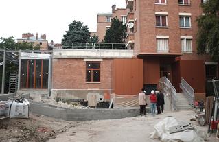 75_PfP_visite chantier Victor Dejeante