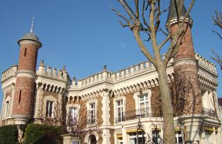 La maison la Pompe, Bords de Marne, Saint-Maur-des-Fossés @ CAUE 94.JPG