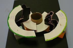 5-maquettes de mobilier urbains (3).jpg