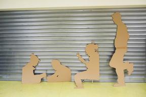 silhouettes en carton.jpg