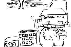 carte sensible quartier4.jpg