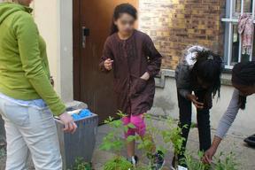 atelier jardinage5.jpg