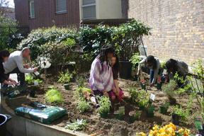 atelier jardinage 3.jpg