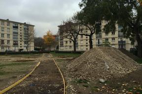 CG terrassement - butte 27.10.16.jpg