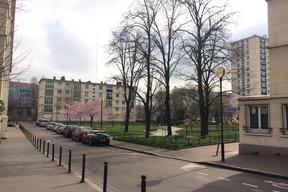 square Cristino Garcia - Paris 20e.JPG