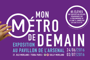 metro-demain.jpg