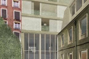 24 Rue Faubourg du Temple_cour_projet.jpg