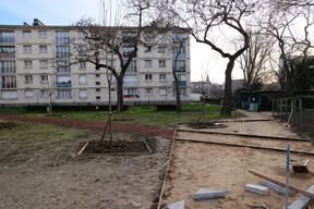 CG chantier 13.01.16 - 4 - intersection cheminements.jpg