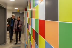 Visite Collège Seligman 11 Sanitaires.jpg