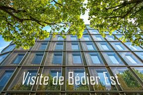 Visite Bédier - CAUE  000 Titre.jpg
